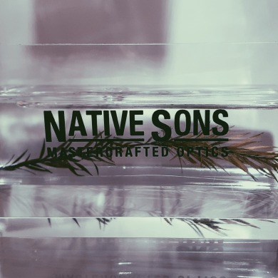 "NATIVE SONS ""Merimack"""