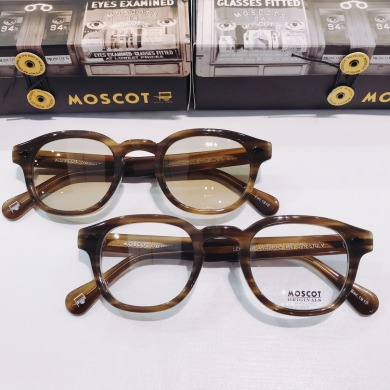 MOSCOT JAPAN LIMITED Ⅴ