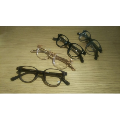 OG×OLIVER GOLDSMITH『PUT IN ONE』
