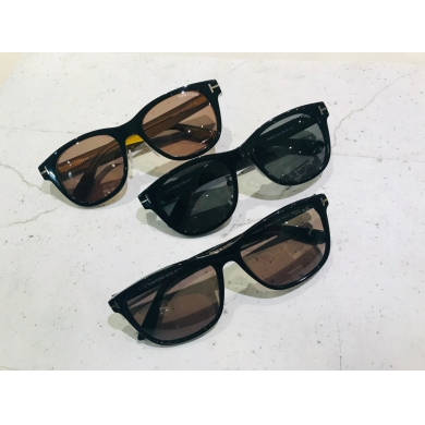 "TOM FORD ""TF9257"" ""TF629-F"""