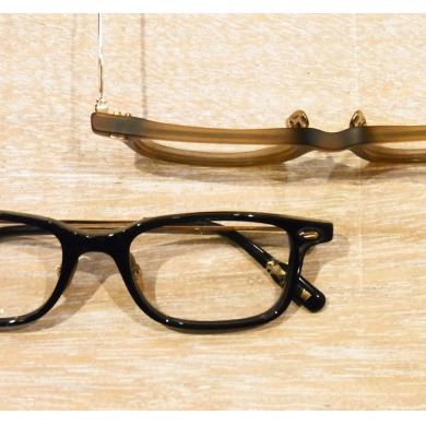 OG×OLIVER GOLDSMITH【Re:MUSTⅡ】