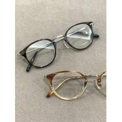"OLIVER PEOPLES ""CODEE"""