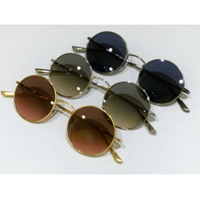 【OLIVER PEOPLES × THE ROW】AFTERMIDNIGHT