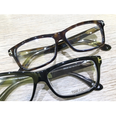 【TOM FORD】TF5146