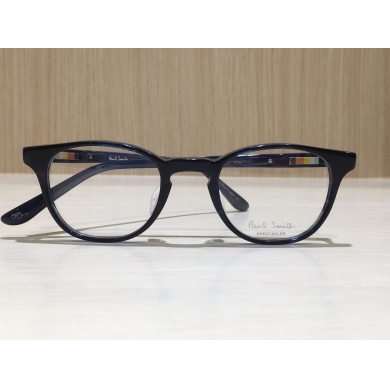 【調布店】Paul smith SPECTACLES!!!