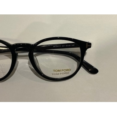 TOM FORD【TF5401-F】