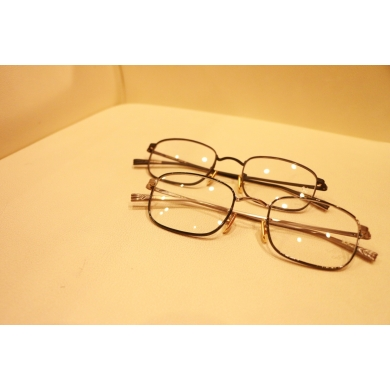 "OGxOLIVERGOLDSMITH""UMPIRE51"""