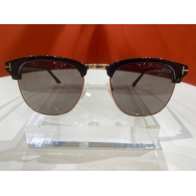 TOM FORD Henry TF248 05N