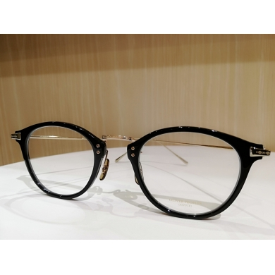 OLIVER PEOPLES Cording