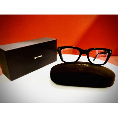 TOM FORD TF5178の紹介