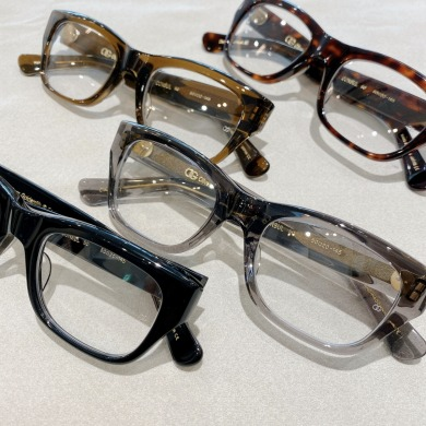 "OLIVER GOLDSMITH ""CONSUL50"""