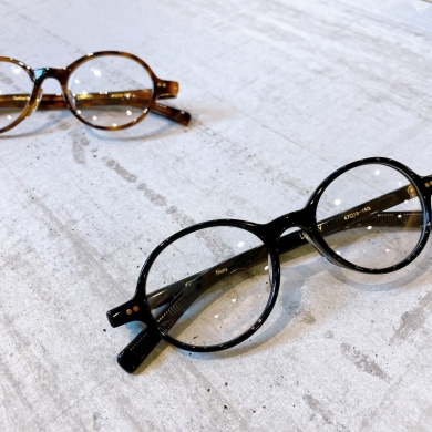 "OLIVER GOLDSMITH ""LIBRARY"""