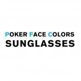 POKER FACE COLORS